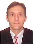 DR.CINTRA-h150