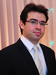 Dr. Maximiliano - para avaliar2-h150