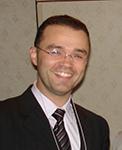 Prof.Flavio-h150