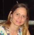 Profa Maria Isis Freire de Aguiar