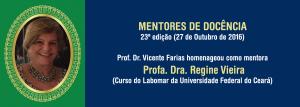 Profa. Dra. Regine Vieira (moldura)